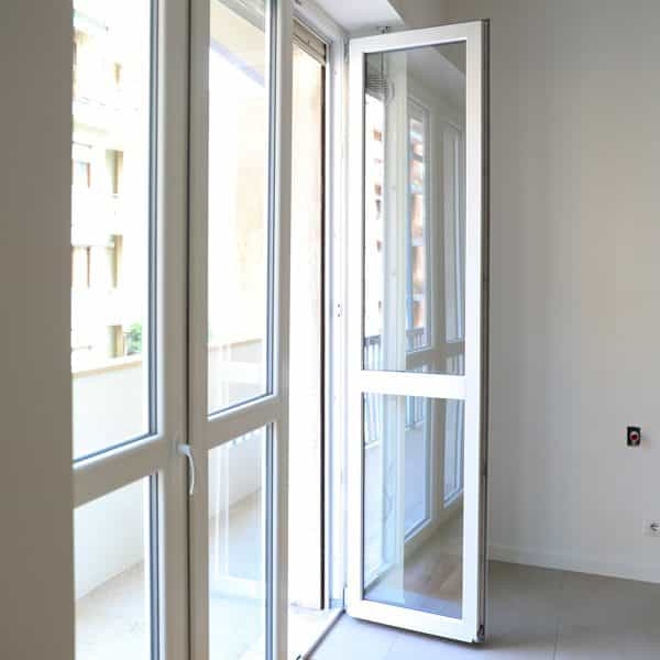 Appartamento Via Sagra San Michele Torino