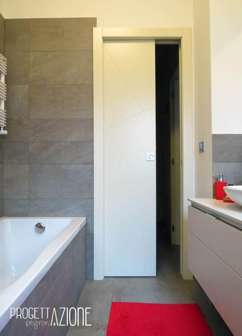 Ristrutturare il bagno: i materiali